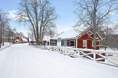 Ruotsinpyhtää, Loviisa Finland, Snow, Outdoor, Outdoors, Outdoor Games, The Great Outdoors, Eyes, Let It Snow