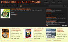 20 best websites to download ebooks