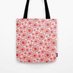 Lilly Cherry Blossom Sorakuen Dream Collection by Pamku Design   Visit my society6 store!
