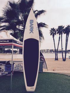BARK RACE BOARD CUSTOM 12′ 6″ 30 WIDE 2014$1,500 MARINA DEL REY, CALIFORNIABark 2014 Custom similar to Laird Bark Slice 12′ 6″ x 30 custom Bark Cover included good condition $1,500 More Featured Classifieds: 2014…