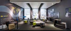 Interieur Kortrijk | Interior | Studio Segers