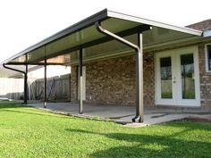 Pergola For Small Patio Hot Tub Pergola, Pergola With Roof, Pergola Shade, Pergola Patio, Pergola Plans, Diy Patio, Backyard Patio, Pergola Ideas, Pergola Kits