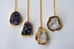 http://shoplacerise.bigcartel.com/product/galadriel-necklace