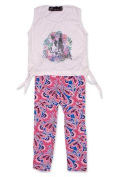 Pajama Pants, Pajamas, Fashion, Spring Summer, Pjs, Moda, Sleep Pants, Pajama, Fasion