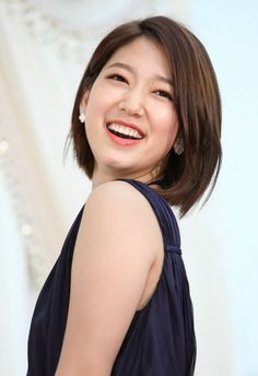 Park Shin Hye Short Hairstyle - Park Shin Hye Short Hairstyle Had Yves Saint Laurent met Jean Paul Gaultier during the Joseon dynasty, the after Park Shin Hye, Cool Haircuts, Haircuts For Men, Summer Hairstyles, Easy Hairstyles, Hairstyle Ideas, Korean Beauty, Asian Beauty, Short Hair Cuts
