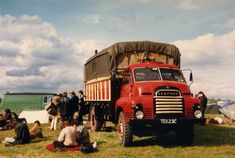 Bedford RL at Oxford( Port Meadow) New age fayre 1986 Stonehenge Festival, Arthur Brown, Bedford Truck, Gypsy Living, I Cant Sleep, Gypsy Life, Commercial Vehicle, Good Ole, Positive Attitude