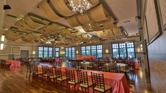 Elegant, customizable, and affordable, NOAH'S Event Venue is the perfect wedding . WEDDING VENUE NEAR ME . over any bumps or hiccups so that you don't have to worry about the main event. Wedding Tips, Wedding Venues, Meeting Venue, Business Events, Event Venues, Enchanted, Reception, Ceiling Lights, Outdoor
