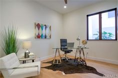 3608 MANHATTAN AVENUE, MANHATTAN BEACH, CA 90266 — Real Estate California