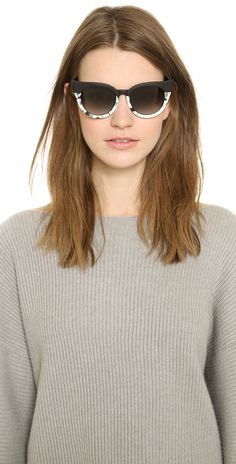 5ad5b0eb6493 83 Best Throwing Shade - Sunglasses and Frames images