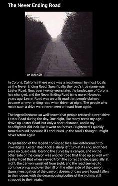Weird, strange and creepy. Short Creepy Stories, Ghost Stories, Horror Stories, Spooky Stories, Paranormal Stories, Bizarre Stories, Creepy Pasta Stories, Haunting Stories, Creepy Facts