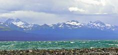Ultimos días en la Isla de Tierra del Fuego  http://porlasrutasdelmundo.com/ultimos-pasos-en-la-isla/