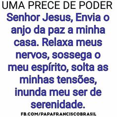 Amém. Precious Jesus, Jesus Prayer, Before Us, Names Of Jesus, Love You So Much, Spiritual Quotes, Good Vibes, Psychology, Prayers