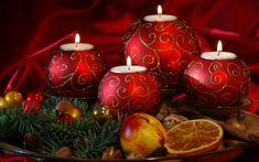 Resultado de imagen para decoracion navidad vintage postales