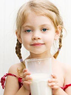 Die 44 besten Bilder von Wohlfühlmomente | Milchprodukte