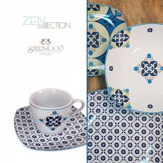 zec collection for happy mise en place England, Plates, Tableware, Happy, Collection, Mise En Place, Licence Plates, Dishes, Dinnerware