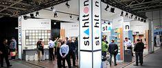 Steinmetz Expo | Systembau | STAHLTON Times Square, Travel, Viajes, Destinations, Traveling, Trips