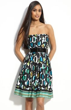 41 Best Dresses I Like Images In 2012 Cute Dresses