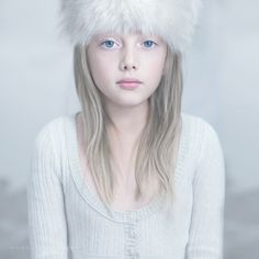 Gallery - BLUES-Magdalena Berny Photography