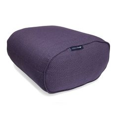 Ottoman Aubergine Dream by Ambient Lounge®