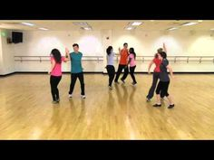 Mexican Hat Dance - YouTube