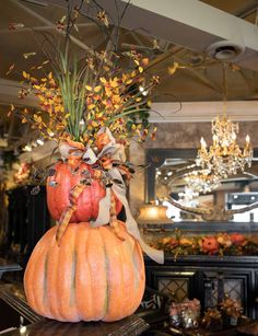 Fall Home Decor – Linly Designs Fall Home Decor, Autumn Home, Cheap Home Decor, Diy Home Decor, Autumn Fall, Home Decor Floral Arrangements, Seasonal Decor, Fall Decorations, Beautiful Candles