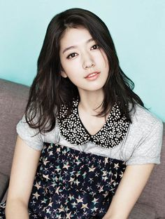 Image discovered by Maria Acosta. Find images and videos about kpop, park shin hye and acercamiento kpop on We Heart It - the app to get lost in what you love. Park Shin Hye, Korean Actresses, Korean Actors, Actors & Actresses, Korean Dramas, Korean Star, Korean Girl, Korean Wave, Korean Beauty