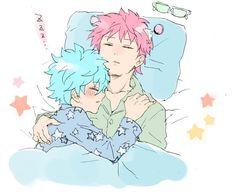 Hot Anime, Anime Manga, Psi Nan, Donut The Dog, Gekkan Shoujo, K Wallpaper, Fanarts Anime, Cute Anime Character, Animes Wallpapers