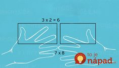 matematika_06 Neon Signs