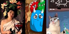 21 best Snapchat artists to follow - Business Insider