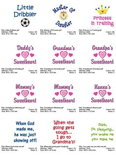 1000 Images About Bib Sayings On Pinterest Bibs Baby
