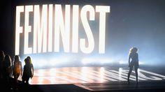 Viele junge gebildete Menschen vertreten feministische Positionen. Schön. Aber müssen sie dabei humorlos wie ein Teekränzchen sein? Über die neue Ästhetik einer Bewegung