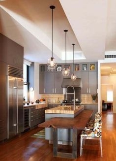 Kitchen ideas remodeling floors decor 31 Ideas for 2019