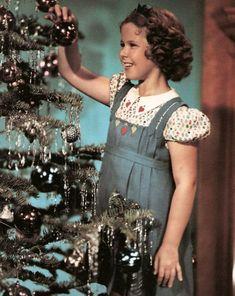 88a0b27d2 438 melhores imagens de Christmas em 2019