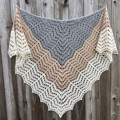WEBSTA @ crochetthattoo - Something else to make for Mom, a Chevron lace Shawl. Free Ravelry.com pattern by Cirsium Crochet #crochetthat #crochet......#crochetideas #crochetlove #crochetaddict #crocheting #colorful #yarn #crochetersofinstagram #handmade  #crochetaddict #instacrochet  #crafttime #crafttherapy #crochetoftheday #crocheteveryday #ilovecrochet #yarnaddict #crochetgirlgang  #ourmakerlife  #creativehappylife #easycrafts #handmadelace #lace #fancy #laceyshawl #mothersdaygift #shawl…