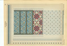 Book Sites, Document Sharing, Drawing Board, Diy And Crafts, Cross Stitch, Traditional, Embroidery, Restaurant Ideas, Model