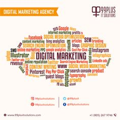 Escalate your online presence with one of the top digital marketing agencies Orange County, Los Angeles. Call us on 267 9746 today! Best Digital Marketing Company, Digital Marketing Strategy, Digital Marketing Services, Content Marketing, Internet Marketing, Online Marketing, Social Media Marketing, Seo Services Company, Marketing Techniques