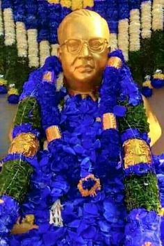 B. R. Ambedkar Download Wallpaper Hd, Wallpaper Downloads, Hd Wallpaper, Hd Photos Free Download, B R Ambedkar, Modern India, Best Photo Background, Gautama Buddha, Meditation Music