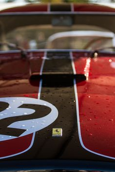 Chasing Cars, Racing Events, Goodwood Revival, Vintage Classics, Dream Garage, Car Pictures, Hot Wheels, Behavior, Ferrari