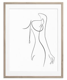 Body Outline, Outline Art, Tattoo Outline, Texture Art, Paper Texture, Body Figure, Women Figure, Woman Drawing, Printed Materials