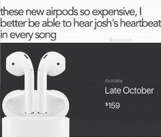 I spend that much if that could happen ❤❤❤
