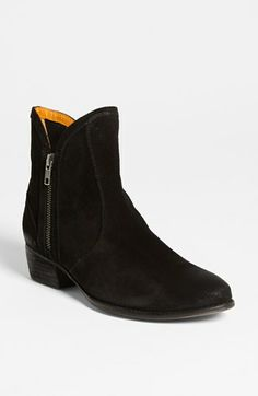 Seychelles 'Lucky Penny' Boot | Nordstrom