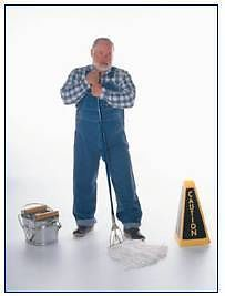 HouseCleaning, Maid and Office Cleaning, Janitorial Cleaning, http://www.cleanyoucansee.com/2014/04/hub-certified-small-business-in-denton-texas-and-surrounding-cities/