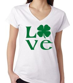 St. Patrick's Day Shirt Kiss Me Lucky AF Irish You by jennisita328