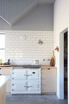 Kitchen of the Week: