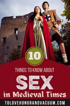 What did they believe about sex during the medieval period? What did they do that was weird? And what did they have in common with us? #intimacyinhistory #history #weirdfacts #Medieval #healthybiblicalteachings #healthyintimacy #evangelicalculture #churchculture #healthychristianteachings #poorchristianteachings #deeperissues #tolovehonorandvacuum Intimacy In Marriage, Biblical Marriage, Marriage Vows, Good Marriage, Marriage Advice, Christian Wife, Christian Marriage, Low Libido In Men, How To Handle Conflict