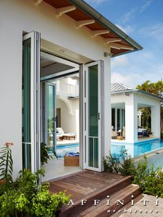 Dutch West Indies Estate