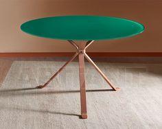 Стол для персонала reflection F758 2 цена по запросу