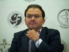 Folha Política: Cotado para o STF, presidente da OAB defende reunião de ministro com advogados da Lava Jato FILHO DA PUTA!!!!!!!!!