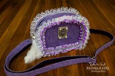 by (c) radmila kerl wedding photography munich