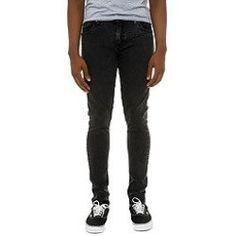 clothing: Shop ^ Compare STRATA Clothing: STRATA Skinny Denim, Denim for Men